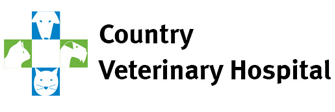 Country Veterinary Hospital